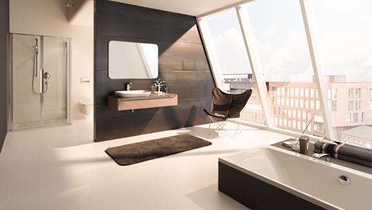 Badkamer Doetinchem : badkamer showroom doetinchem badkamer showroom ...