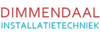 logo-dimmendaal