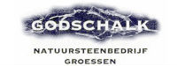 logo-godschalk