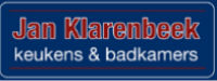 logo-jan-klarenbeek