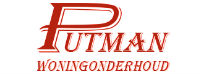 logo-putman