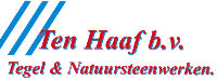 logo-ten-haaf