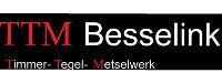 logo-ttm-besselink