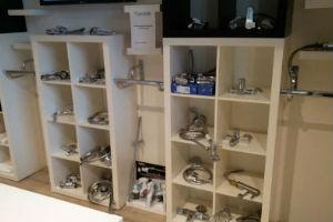 kranen-showroom