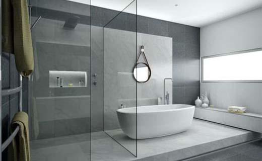 Badkamer Outlet Doetinchem : Met deze tips haal je het maximale uit je badkamer jos ariës